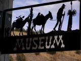 New Mexico Museum.jpg