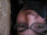 Upside Down SP.jpg