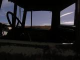 Deserted Truck.jpg