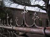 Iron n Rust.jpg