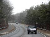Snowflake Drive.JPG