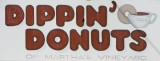 Are you Dippin.jpg