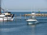 Pre Season Boat Traffic.jpg
