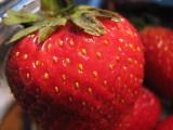 Strawberry Red.jpg
