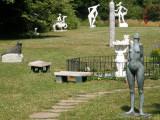 The Field Gallery West Tisbury.jpg