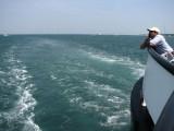 Ferry to MV.jpg