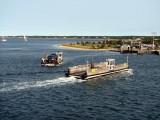Ferry to Chappaquiddick.jpg