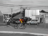 Biker Colors.jpg