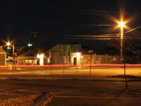 Five Corners at Night.jpg