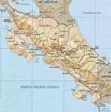 Costa Rica Dec'98