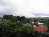 Costa Rica Sept'07