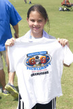 Erin with Her Tournament Shirt.jpg