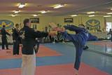 Rick Breaking Board with Speed Kick.jpg