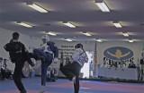 Rick Sparring Two Black Belts.jpg