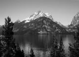 Jenny Lake Black and White.jpg