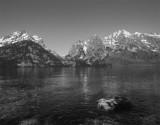 Jenny Lake 2 black and white.jpg