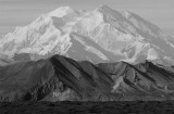 Mt McKinley closeup 2 black and white.jpg