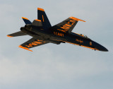 Blue Angel Soloist.jpg