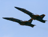 Blue Angels Soloists Going Slow.jpg