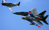 Eagle Saber and Mustang Heritage Flight.jpg