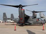 V22 Osprey.jpg