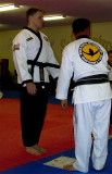 Rick Getting Black Belt.jpg