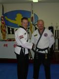 Rick with teacher.jpg