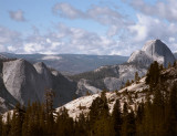 Half Dome from Olmsted Point.jpg