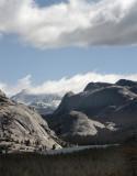 Tenaya Lake from Olmsted Point Vertical.jpg