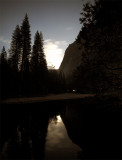 Moonrise at the Merced River.jpg