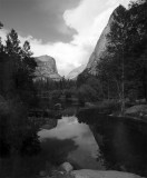 Mirror Lake Black and White.jpg