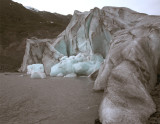 Exit Glacier River View.jpg