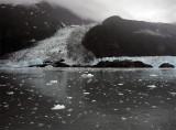 Glacier in the Mist.jpg