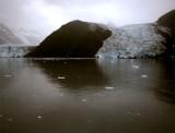Glacier at the water.jpg