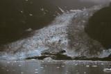 Glacier at the water closeup.jpg