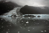 Glacier with floating ice.jpg
