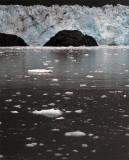 Glacier rock and floating ice.jpg