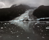 Glacier going into the water.jpg