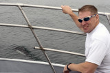 Rick on fishing boat with Dall Porpoise.jpg