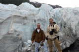 Rick and Scott at Exit Glacier.jpg