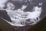 Mountain Glacier 2.jpg