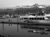 Seward Harbor Black and White.jpg