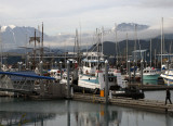 Seward Harbor 2.jpg