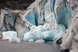 Exit Glacier at the River closeup.jpg