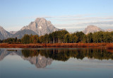 Tetons Reflected at Ox Bow Bend closeup.jpg