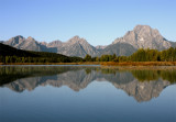 Tetons Reflected at Ox Bow Bend 2.jpg