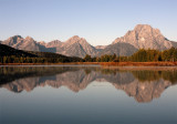Tetons Reflected at Ox Bow Bend 3.jpg