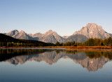 Teton Reflection at Ox Bow Bend 2.jpg