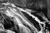 Gibbons Falls in Black and White.jpg
