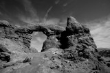 Turret Arch Black and white.jpg